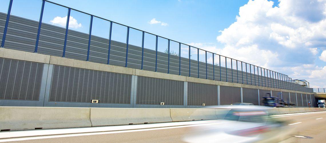 Stellenangebote Regensburg Büro : stellenangebote f r regensburg und umgebung awk gmbh ~ Watch28wear.com Haus und Dekorationen